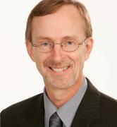 Denis Mathieu