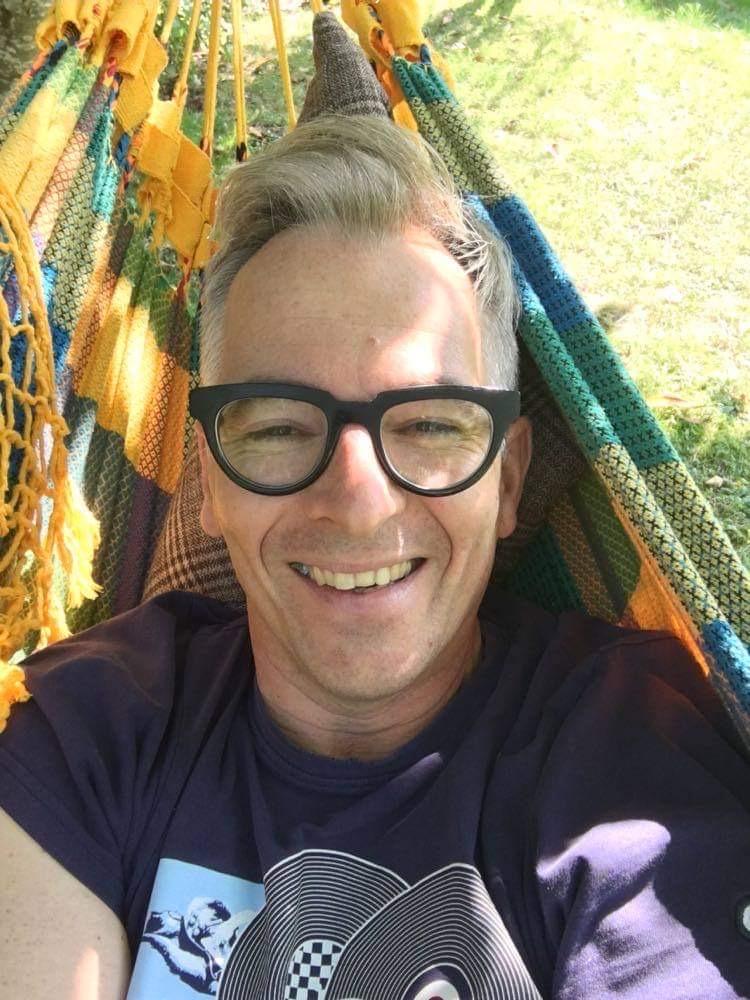 Jean-Luc Barbier-Martins